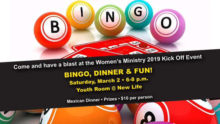 Medium 20190302 womne s bingo womens mar 2019 screenshot