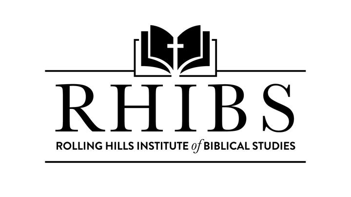 Medium rhibs 2018 logo