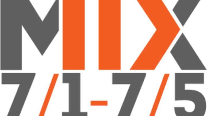 Medium edited logo