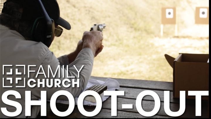 Medium shootout screen 1080