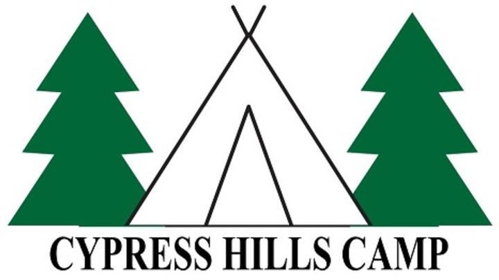 Junior 5 Camp logo image