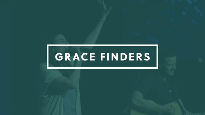 Medium grace finders   title2