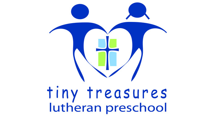 Tiny Treasures Consignment Sale Seller Sign up logo image