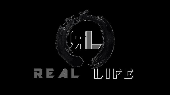 Real Life School of Supernatural Ministry Feb-Apr 2019 logo image