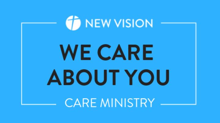 Medium care logo
