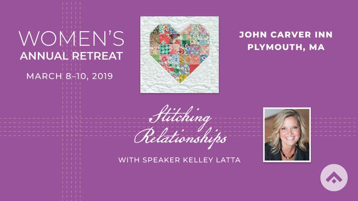Medium 2019 womens retreat eventregistration