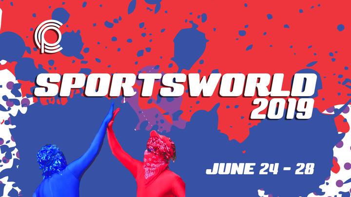 Medium sportsworld 2019 v1 pco graphic