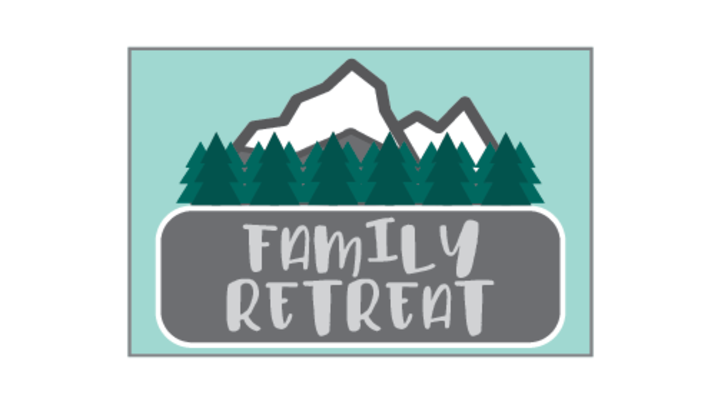 Medium family retreat logo   for planning center