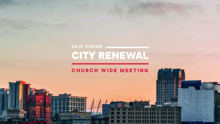 Medium stpf city renewal 2019