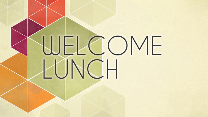 Medium welcome lunch web