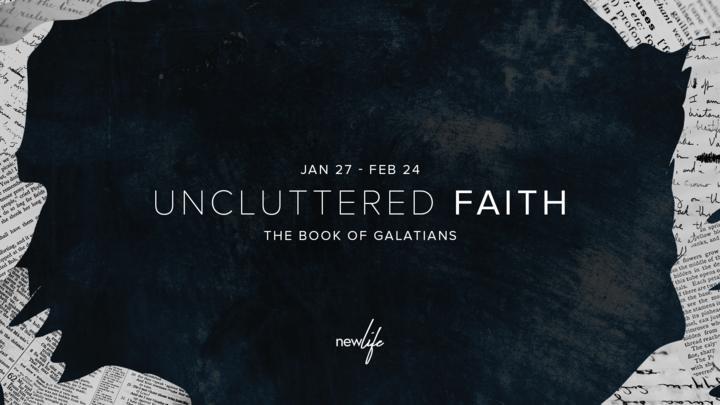 Medium 20190127 uncluttered faith announcement