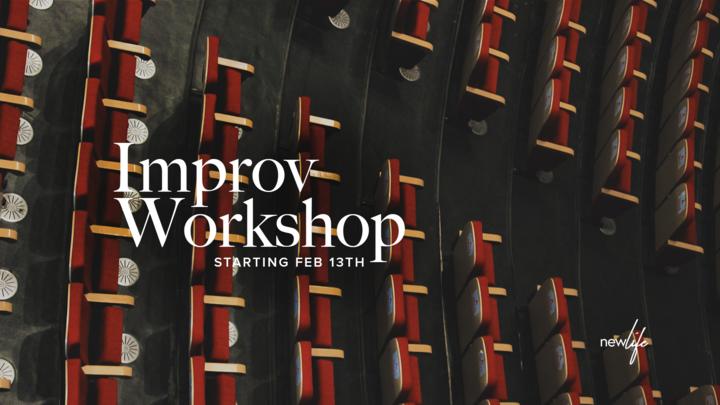 Medium 20190213 improv workshop screen v1