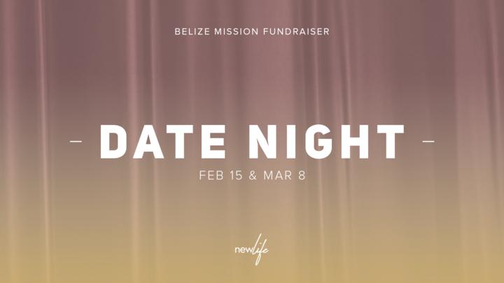 Medium 20190215 belize fundraiser date night screen v1