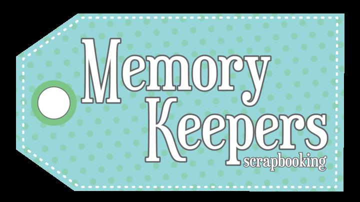 Memory Keepers Fall 2019 Retreat (6073) logo image