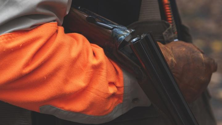 22nd Annual YCI Sporting Clays Shoot logo image