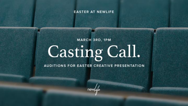 Medium 20190303 easter auditions v1
