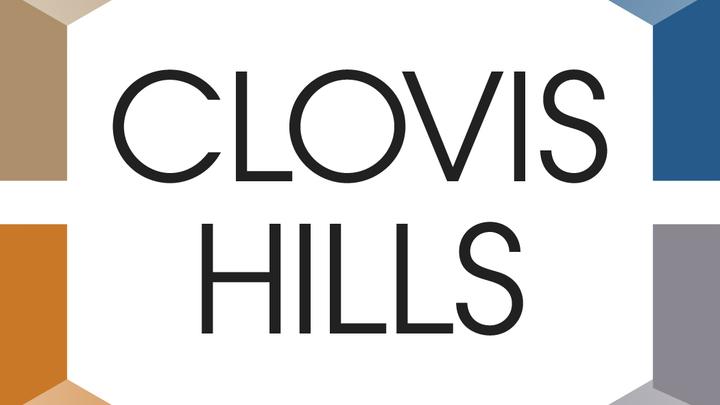 Medium cchc logo color icon w gradient clovis hills