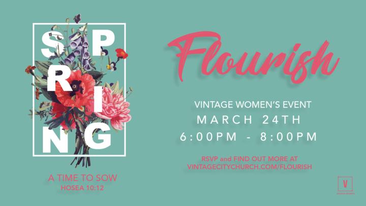 Medium final vintagewomens flourish spring2019 slide