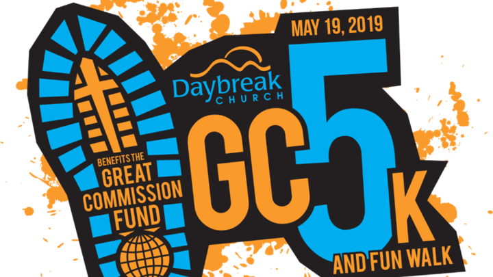 Medium 2019 gc5k logo draft
