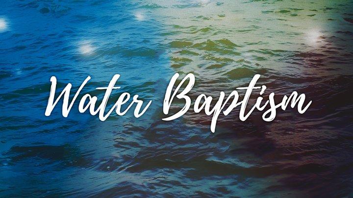 Medium waterbaptism16 9