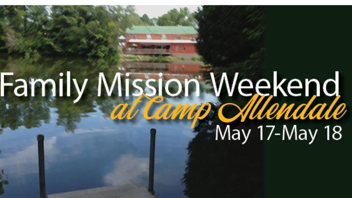 Medium family missiontrip eventblock