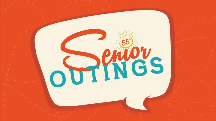 Medium seniorouting weblogo april