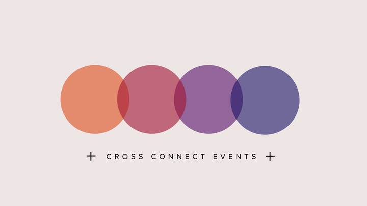 Medium cross connect events app wide