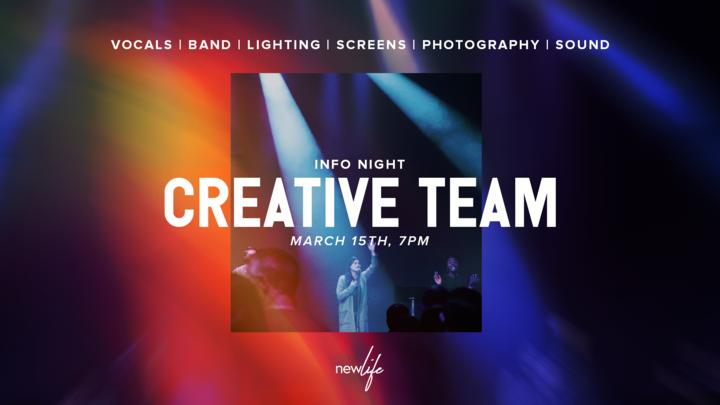 Medium 20190315 creative team info night screen