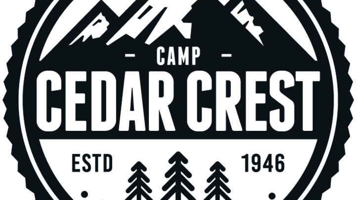 Youth Summer Camp (Satellite & Rooted) logo image