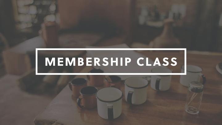 Medium membership class   title