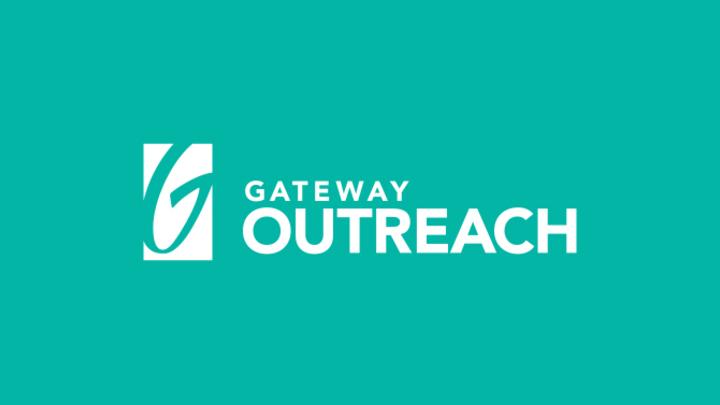 DAL | Outreach | OCC | 2nd Saturday | 2019: 11/9 logo image