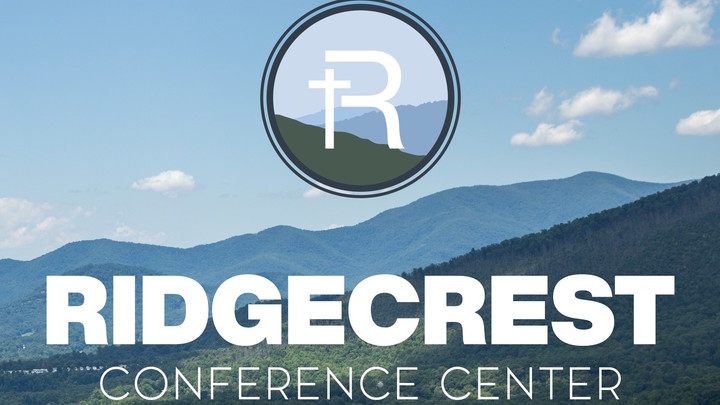 RESOLVE - Retreat @ Ridgecrest logo image