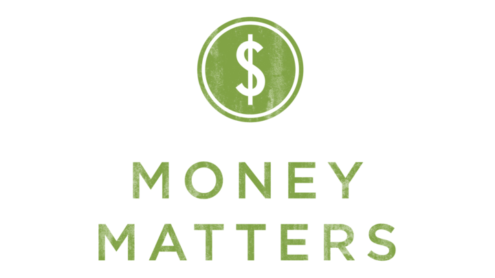 Medium money matters 1080