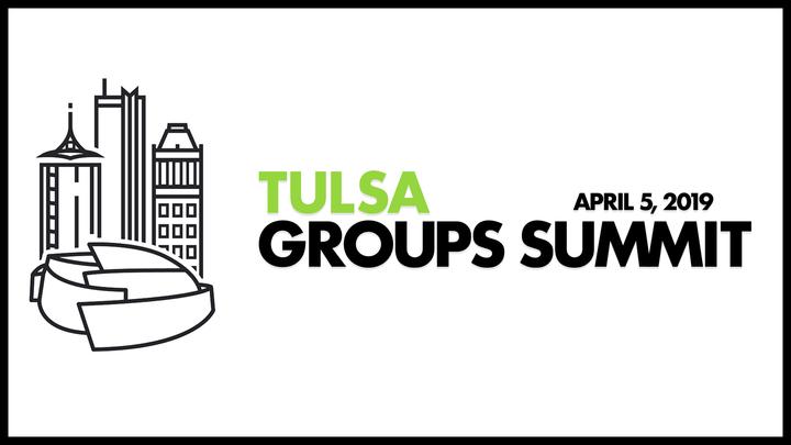 Medium tulsa groups summit logo 2