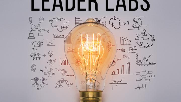 Medium medium leader labs registrations image 1024x768