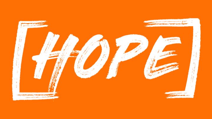 Hope 5.6 Preteen Camp logo image