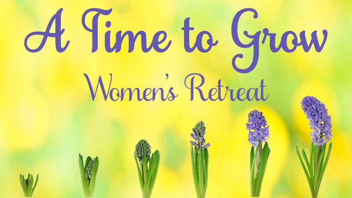 Medium women s retreat pc
