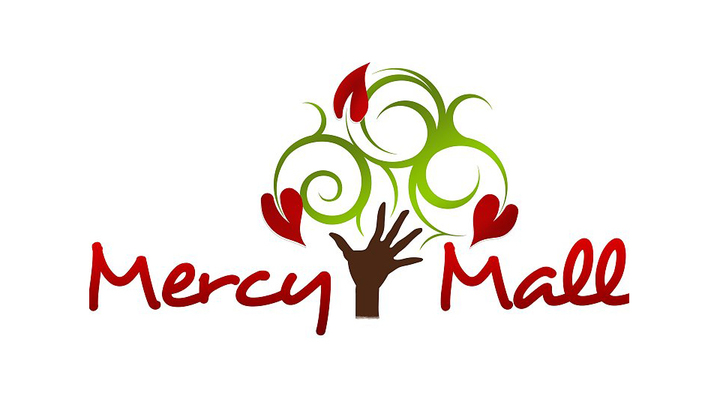 Mercy Mall Serve logo image
