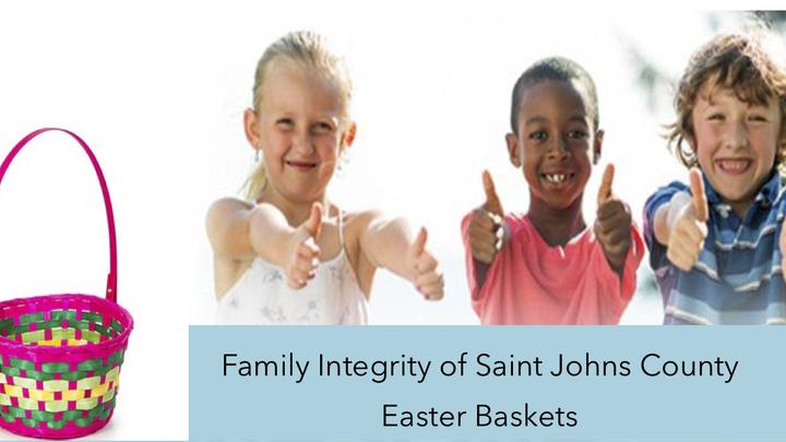 Medium familyintegrityeasterbaskets cropped
