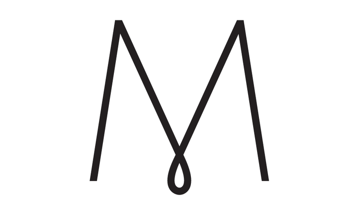 MOPS Registration - 2019/2020 logo image