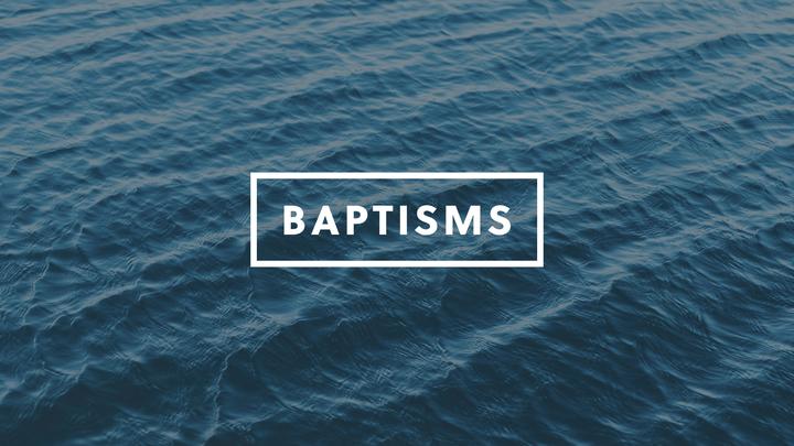 Medium baptism.001