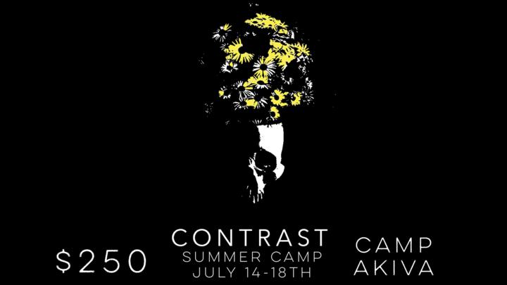 Medium camp 2