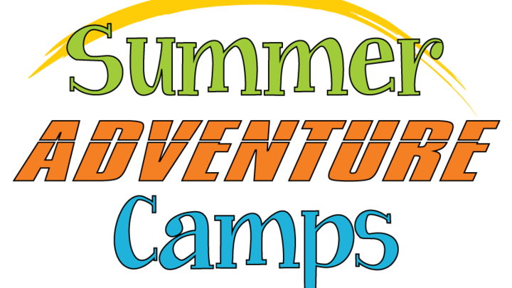 Summer Adventure Camps: Registration is now open! logo image