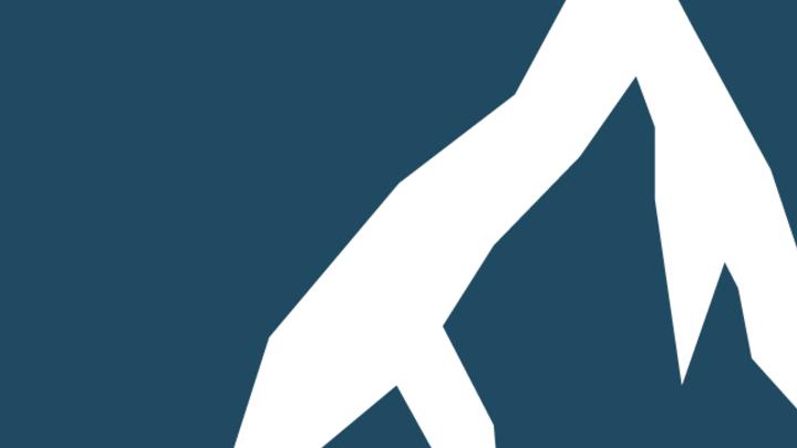 Annual Membership Meeting & Ministry Summit logo image