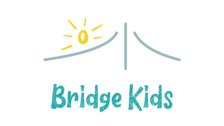 Bridge Kids Pre-Registration logo image