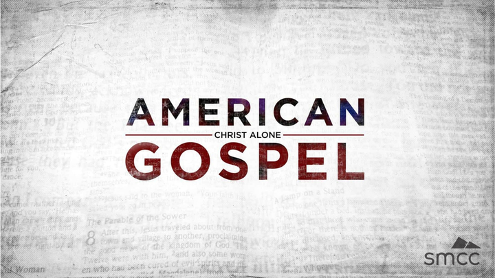 Medium american gospel web slide