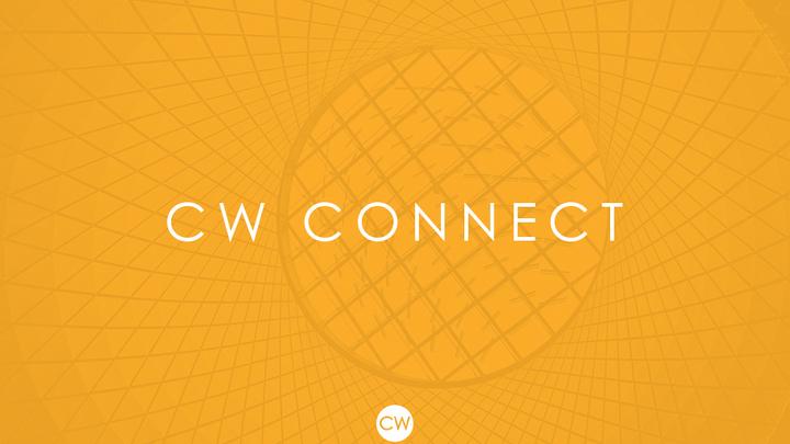 Medium cwconnectpco