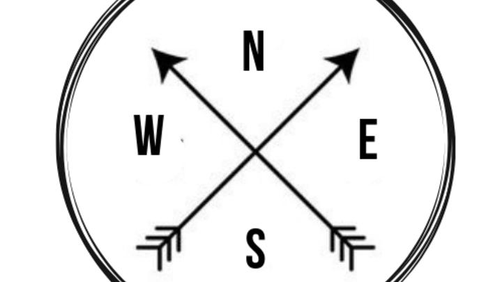 Women's Spring Retreat 2019 logo image