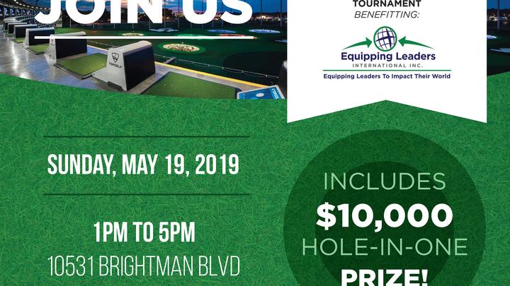 Medium golf tournament final flier   cropped