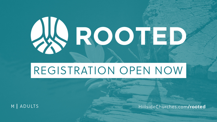 Rooted | 505-300-3071-0 logo image